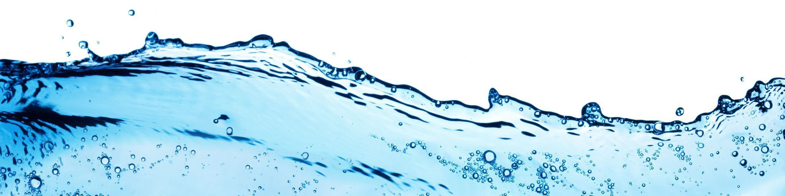 Water-Graphics-6